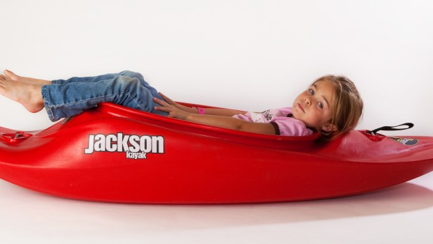Paddle World Magazine | The international all paddlesports