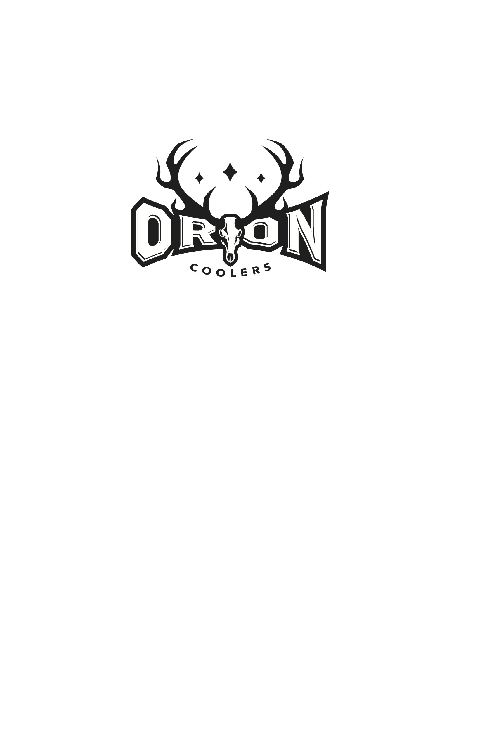 ORION COOLERS Logo 1c