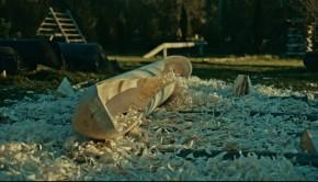 wooden canoe paddle world