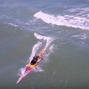 kayak hipster how to surf Paddle Worldkayak hipster how to surf Paddle World