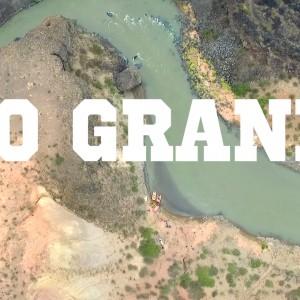 Rio Grande PAddleWorld