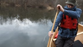 canoe soul paddling