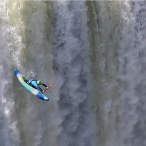 no travel without kayak 2016 paddle World