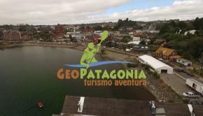 paddling patagonia paddle world