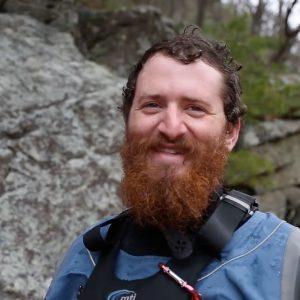 Whitewater Community Mood Video paddle World