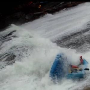 tallulah oceana rafting carnage