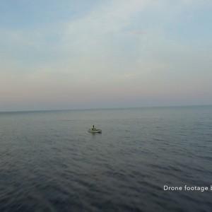 Kayak Fishing Cape Cod Paddle World