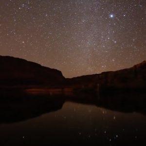 Grand Canyon colorado Paddle World
