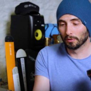 camera for kayaking kayak hipster paddle World