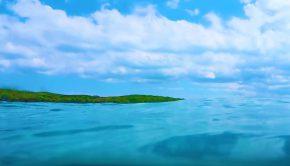bahamas kayaking paddle World