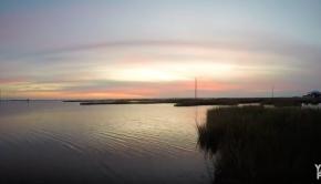 Catching Fish on BARE HOOKS ft. Flukemaster | #FieldTrips VLOG