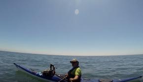 GB Paddling - Sea Kayaking - Wales 2018 trailer