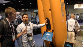2019 Hobie Kayaks HUGE UPDATES: iCAST 2018 Report