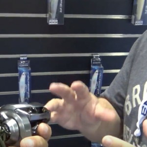 Top 10 ICAST Picks - PENN SPINFISHER VI, SHIMANO CURADO DC, Kayak Accessories +++ MUCH MORE
