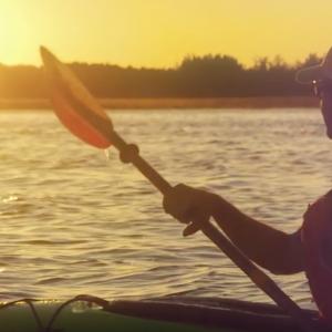 Sea Kayaking in Abitibi-Témiscamingue | Paddle Tales