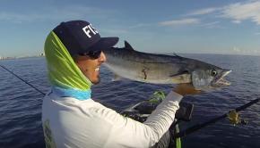My last 3 kayak fishing trips in 1 video