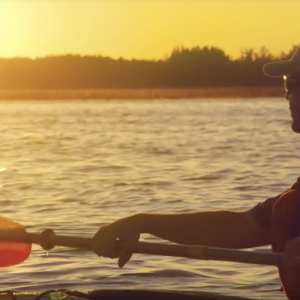 Sea Kayaking & Stand Up Paddling Côte-Nord | Paddle Tales