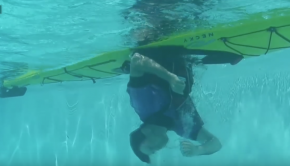 How To: Hand Roll a Kayak