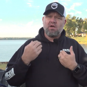 How To Dress for Fall and Winter Kayak Fishing - PART 1