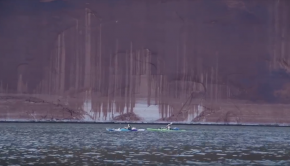 Rediscovering Glen Canyon's Lost Wonders by Kayak | Short Film Showcase