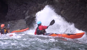 Top 11 Kayaking Tips of 2018 - Kayak Hipster