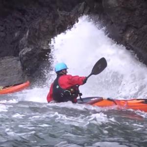 Top 11 Kayaking Tips of 2018 - Kayak Hipster