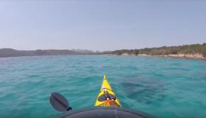 SardinianDiscovery Sea Kayaking