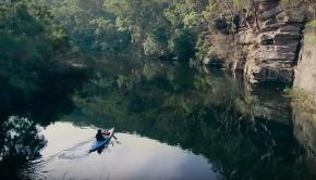 Kayaking | PlaySport