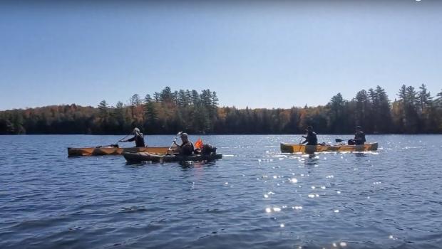 paddle world mag