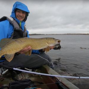 Liska-Kayak-Fishing-Open