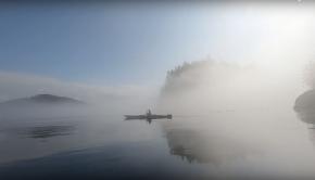 ohnstone Strait Vancouver Island, Canada