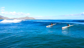 surfski online courses