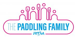 The 2021 RTM Paddling Family Photo Contest is an online event organized by Paddle World mag, presented by RTM kayaks.