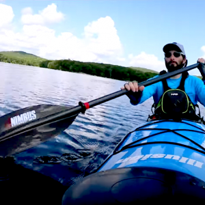 Kayak Hipster is back with another great tutorial discussion. Helping you move the kayak, keep it in motion, change directions, and minimize effort to do it, check it out!