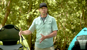 The biggest question when choosing a kayak is whether to get a sit-on-top kayak or a sit-inside kayak. In this video, Ken Whiting from Paddle TV takes a close look at the pros and cons of both to help you find the best kayak for you.